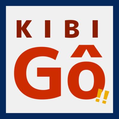 kibi@glitch.social